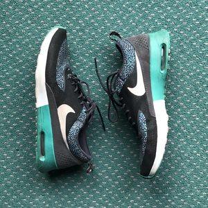 Nike Air Max Thea - Size 10